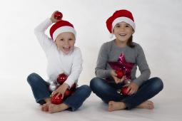 0614 weihnachten kommentar